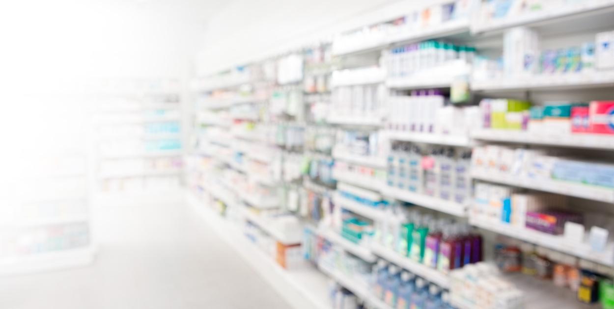 DEFAMED Handels-GmbH: Vertrieb Arzneimittel